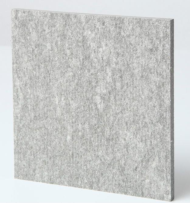 美岩水泥板