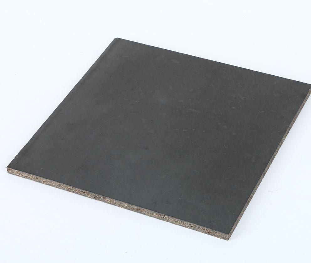 VIVA木丝板黑板